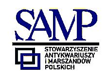 saimp